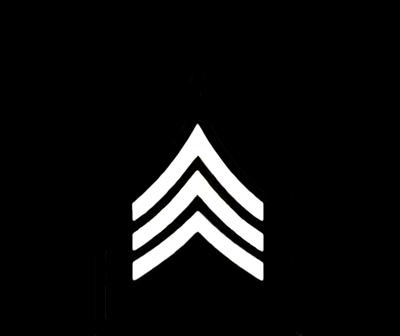 Sergeant Banker